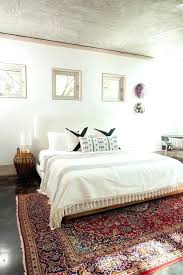 rugs for bedroom antique bedroom rug best decor ideas on rug cleaning bedroom rugs ikea rugs for bedroom