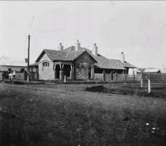dapto post office. Dapto History Photos On Twitter: \ Post Office A