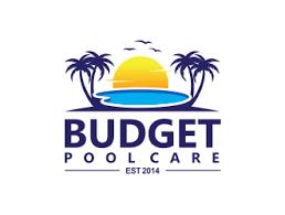 pool logo ideas.  Pool Budget Pool Care Logo Design Concepts 8 For Logo Ideas O