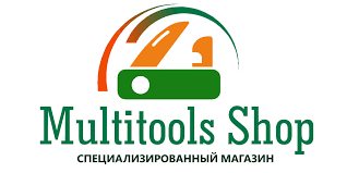 МУЛЬТИТУЛ GERBER MP1 MULTI-TOOL, 31-001142 - купить по ...