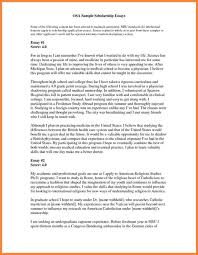 grad school application essay format essay revisor online grad school application essay format