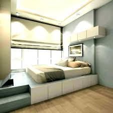 brilliant High Platform Beds High Bed Frame Queen High Platform Bed ...