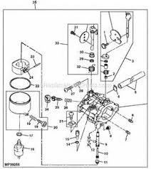 kubota rtv 900 wiring diagram kubota image wiring kubota tractor wiring diagrams on bx2200 diagram kubota t1400 on kubota rtv 900 wiring diagram