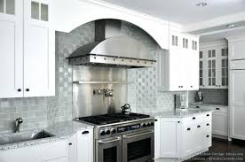 backsplash with white cabinets traditional decor white cabinets backsplash white cabinets black countertop