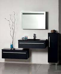 bathroom vanities wall mounted. Modern Wall Mounted Bathroom Vanity Furniture Vanities