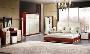 italian design bedroom furniture. italian design bedroom furniture photo of exemplary buy bed style f