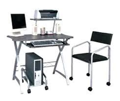 office depot glass desk. Brilliant Depot Office Depot Glass Desk Lamp Shade Replacement  Corner Computer For