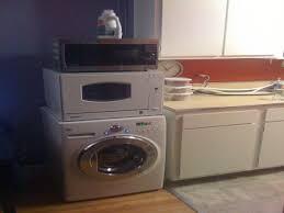 ventless stackable washer dryer. Bathroom Design Laundry Room And Stackable Washer Dryer Reviews Ventless