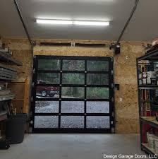 when to replace garage door springs