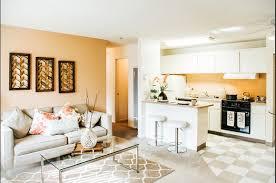 1 Bedroom Apartments In Davis Ca Custom Decorating Design
