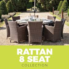 medium size of outdoor rattan chairs wicker outdoor chairs ikea outdoor rattan chairs for outdoor