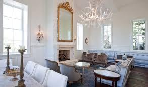 Interior Design Schools In Utah Enchanting Washington School House Park City UT USA Design Hotels™