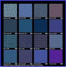 carpet texture tile. 16_seamless-carpets-tile-texture-blue Carpet Texture Tile