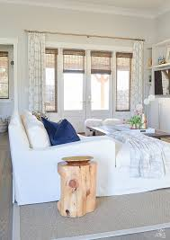 Top 5 Tips for Making Your Home Feel Cozy and Inviting - ZDesign ...
