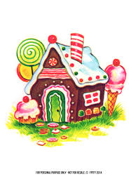 cute gingerbread house clipart. To Download Click With Cute Gingerbread House Clipart