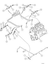 P 0900c1528004f5f1 in addition 226212 got my fuel lines mixed moreover wiring diagram for powerheated mirrors