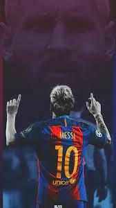 Messi Wallpaper - KoLPaPer - Awesome Free HD Wallpapers