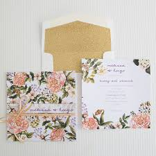 wedding invitations wedding planning hitched com au Wedding Invitations Cairns Qld 16 wedding stationery ideas Cairns Australian Tourism