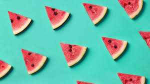 pics of water melon. Exellent Melon IStock In Pics Of Water Melon L