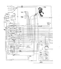 gto wiring diagram scans page 2 pontiac gto forum click image for larger version 68 wiring diagram page 2 jpeg views