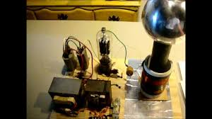my vacuum tube tesla coil circuit overview and construction tips my vacuum tube tesla coil circuit overview and construction tips