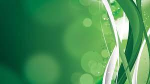 imgur.com | Green backgrounds, Nature ...