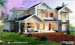 full size of chair trendy beautiful homes designs 16 unique exterior 4 bedroom house elevation kerala