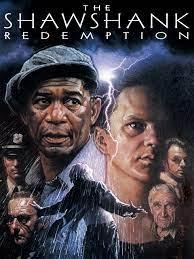 Prime Video: The Shawshank Redemption