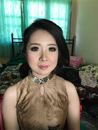 add to board make up for enement ms sy by ny calista makeup artist 001