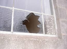 broken windows theory essay photo essay italia essay about your  broken window broken window baseball pictures of broken window baseball
