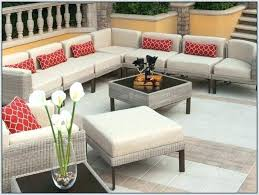 osh outdoor furniture covers. Osh Outdoor Furniture Covers. Lovely Or Cushions Patios Home Design Ideas Patio Covers O