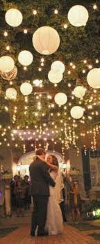diy lighting for wedding. Fullsize Of Modern Diy Why It Is Not Time Outdoor Wedding Decor Ideas On A Budget Lighting For L