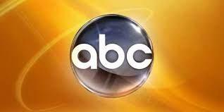 canceled renewed tv shows