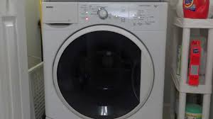 kenmore front load washer and dryer. kenmore front load washer and dryer n