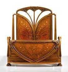 46eb8d0fa44e84a64e cde455 art nouveau furniture antique furniture