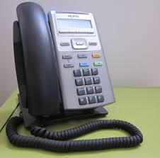 nortel 1110 ip phone jpg