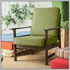 Patio Cushions Replacements Patio Design Ideas