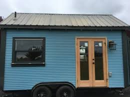 mobile tiny house for sale. Mobile Tiny House For Sale L