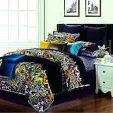 egyptian cotton king size duvet cover room ding egyptian cotton super king size duvet cover
