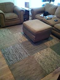 Inexpensive Rugs For Living Room Inexpensive Area Rug 12 Industrial Carpet Tiles 2 Ea Connected