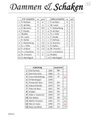 Index Of Stootjuk2014apr2014filesmobile