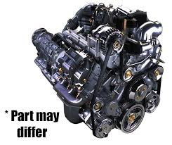 navistar vt 365 engine related keywords suggestions navistar reman us engine production inc engines and auto parts for
