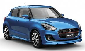 2018 suzuki truck. exellent truck 2018 suzuki swift sport is on the table expect a 14 liter turbo suzuki truck r