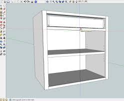 open double door drawing. Open Double Door Drawing U