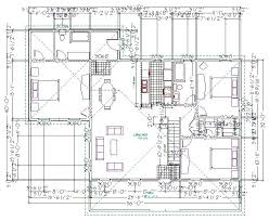 make your own floor plan. make your own floor plans magnificent amazing draw house app gallery best design . plan i