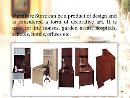 line Furniture Stores and Shops in Brisbane Melbourne Sydney