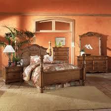 Pine Bedroom Pine Bedroom Sets
