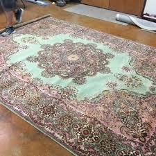 photo of austonian fine rugs carpet care austin tx united states