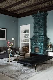 2631 best Chic Living rooms images on Pinterest | House beautiful ...