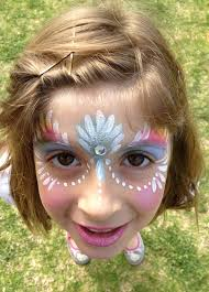 01 46 face painting